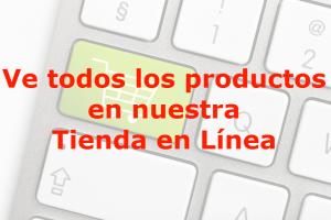 Tienda_en_linea_2