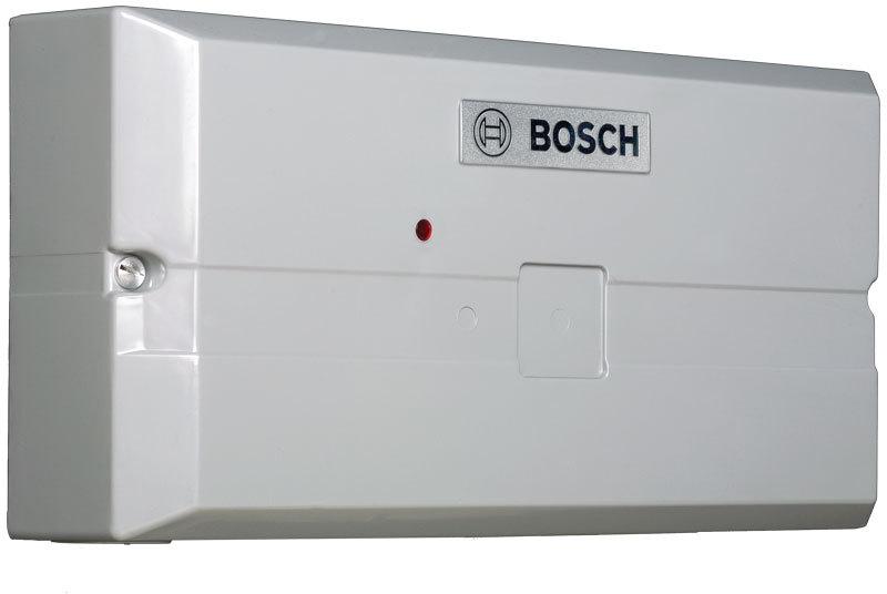 Calentadores el ctricos bosch ghg plumbing - Calentadores de gas bosch ...