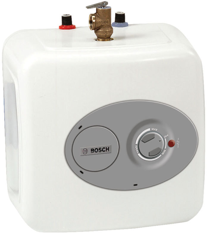 Calentadores el ctricos bosch ghg plumbing - Calentador electrico de agua precio ...