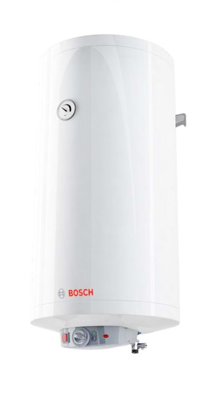calentadores eléctricos bosch