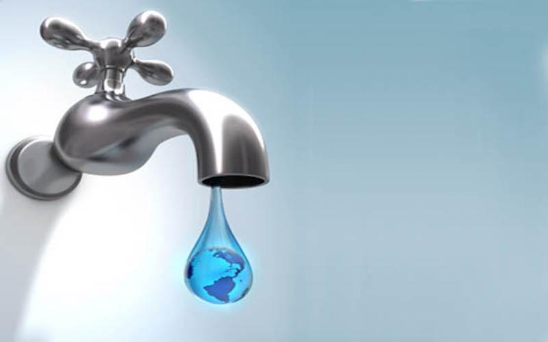 qu hacer para ahorrar el agua ghg plumbing
