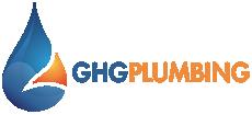 GHG Plumbing